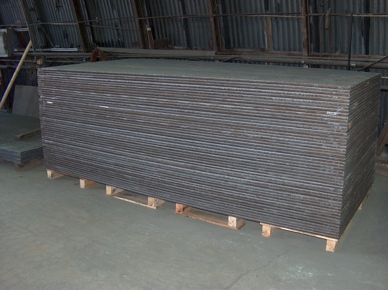 chromium carbide overlay right image